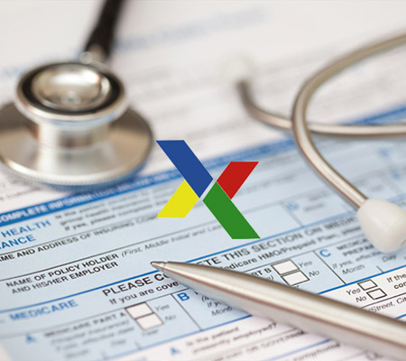 claim submission process in medical billing